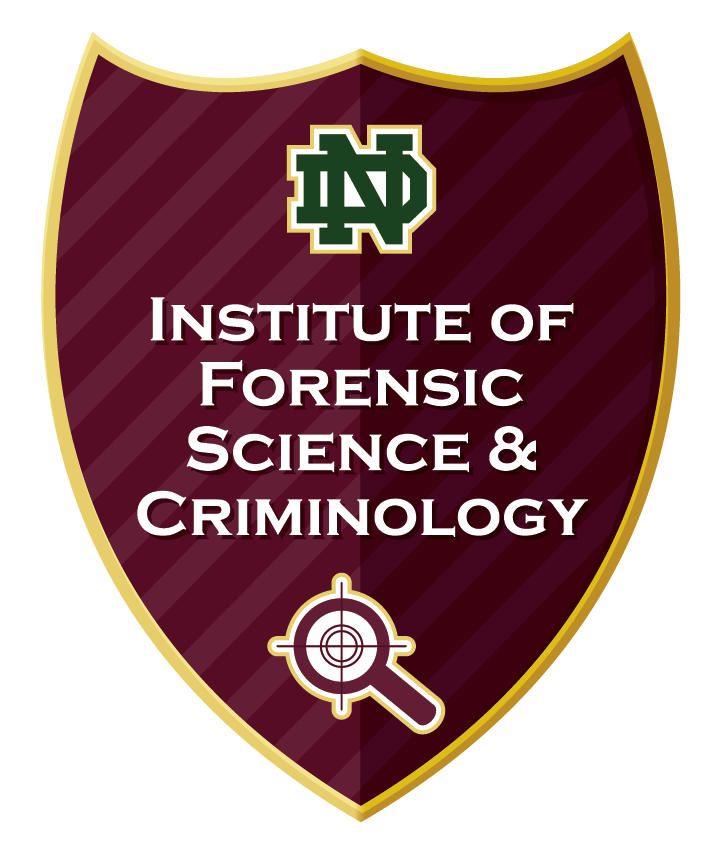 The Institute of Forensic Science & Criminology
