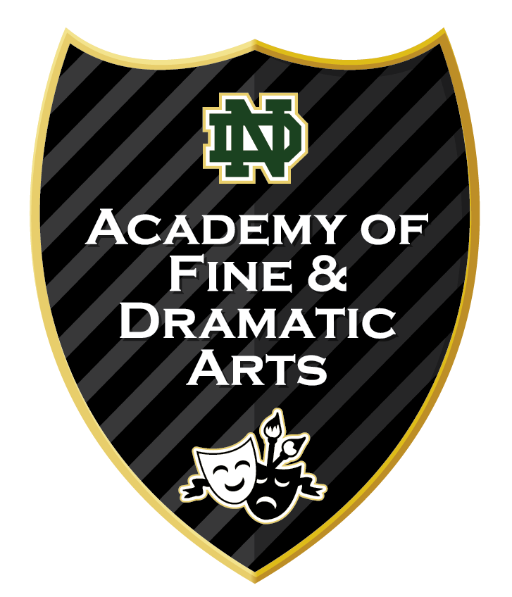 Academy of Fine & Dramatic Arts