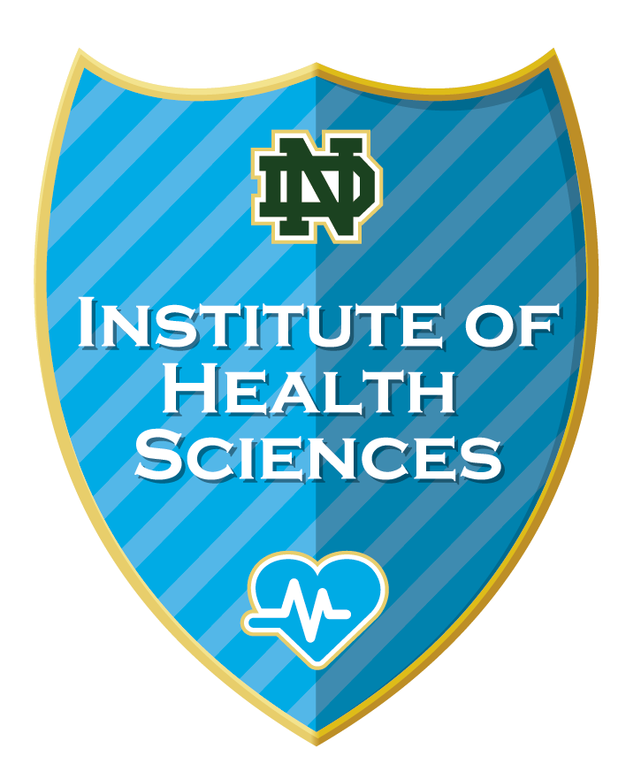 Institute of Health Sciences
