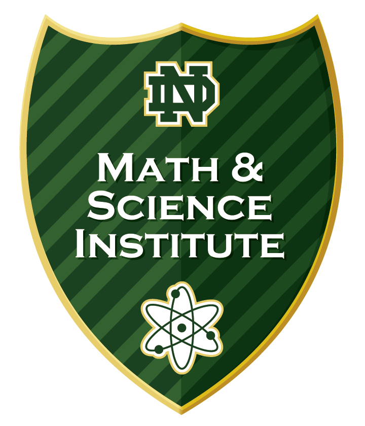 The Math & Science Institute