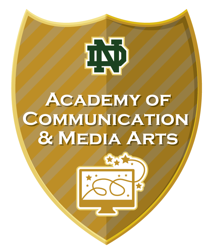Academy of Communication & Media Arts