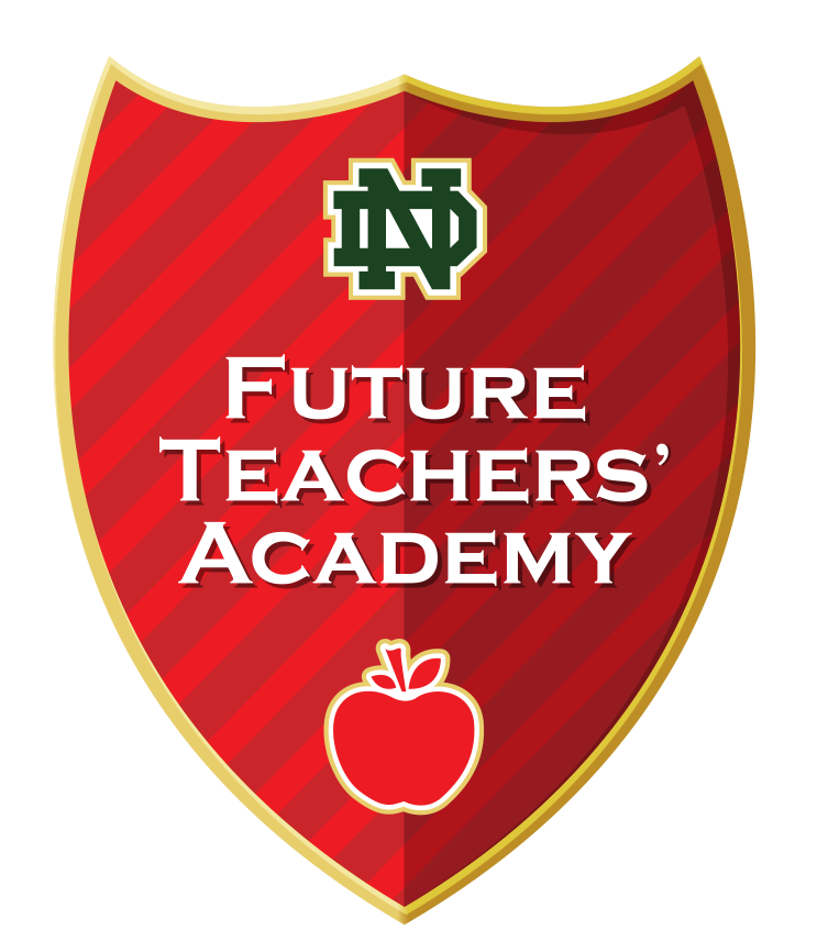 Future Teachers Academy